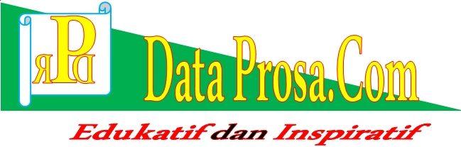 Data Prosa