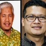 Pimpinan Media Jangan Rangkap Jabatan Ormas dan LSM
