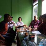 JPKP Riau Undang JPKP Kampar dan Pekanbaru