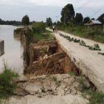 Kasus Proyek Pemkab Pelalawan Rp6 M Masih Digarap di Kejati
